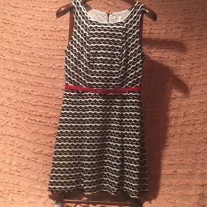 Women's eci dress in NEW condition